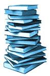 Анализ законности: Актов и Решений налоговых органов, Определений, Решений и Постановлений судов, действий или бездействий налоговых органов
