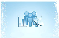 Регистрация АО, АО, акционерное общество, регистрация акционерных обществ