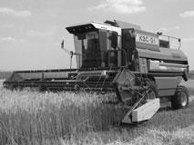 Регистрация крестьянского (фермерского) хозяйства КФХ