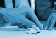 Восстановление и проверка Бухгалтерского учета и правильности исчисления налогов