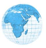 Регистрация оффшоров, оффшорные компании, открытие компании на Кипре