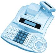 Регистрация ККМ, регистрируем контрольно-кассовые машины, регистрация ККМ по доверенности