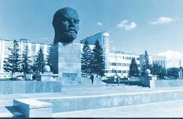 Контакты ЦБУиНП Консультант в Улан-Удэ
